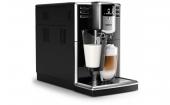 Кофемашина автоматическая Philips EP5330/10